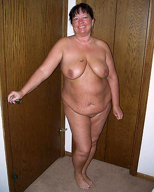 Sexy adult bbw old woman pussy pics