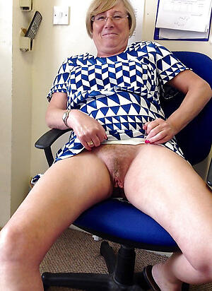 Xxx perishable matur nude pics