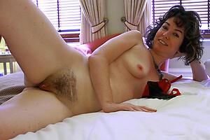 Slutty mature hairy vaginas amateur divest pictures