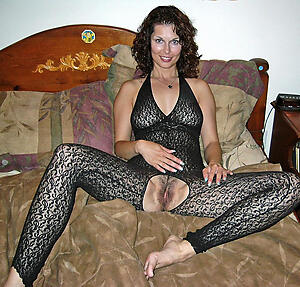 Gorgeous mature muted vaginas amateur naked photo