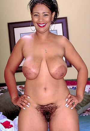 Nude mature hairy vaginas free nude gallery