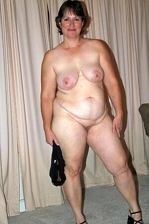 Slutty grown up women solo mediocre hot pics
