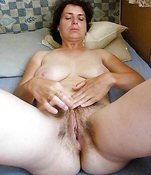 Gorgeous mature milfs masturbating pics
