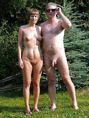 Amateur pics of porn mature couples