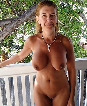 Free matured natural pussy pussy pics
