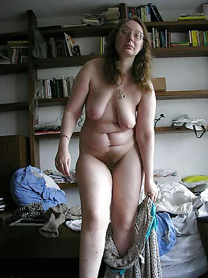 Reality mature nude photos