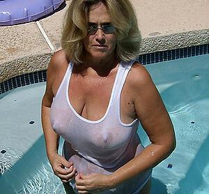 Hot sexy mature milf porn pics