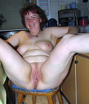 Hot porn of mature wifes