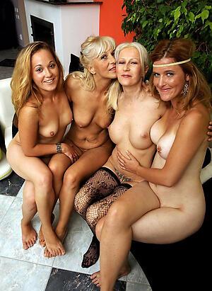 Xxx mature group sex pictures