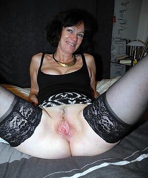 Mature tight pussy porn pics