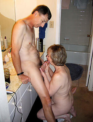 Xxx mature couples making love