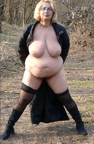 Hot chubby mature body of men pussy pics