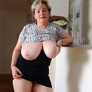 Slutty busty adult sex