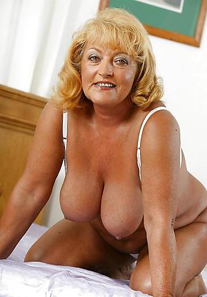 Lovely busty mature nurturer pics