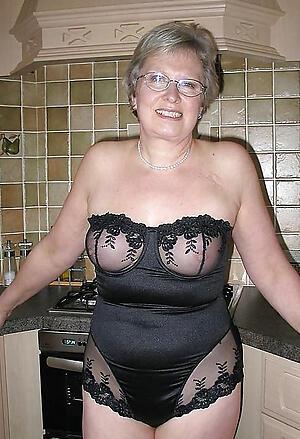 Gorgeous mature underclothes pictures