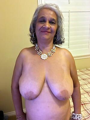 Slutty hot grown up granny photo