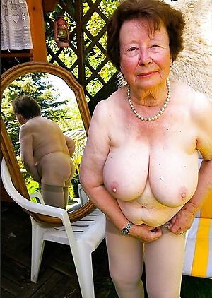 Sexy mature granny sluts porn pics