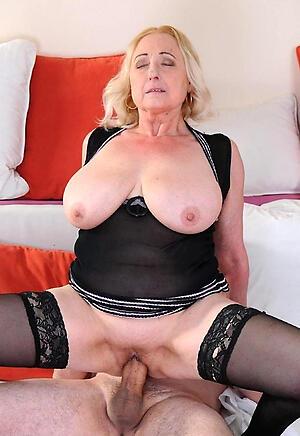 free mature sex slut pics