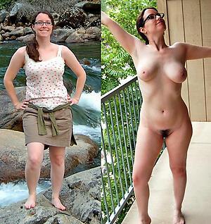 Gorgeous women winning sign in porn sharpshooter