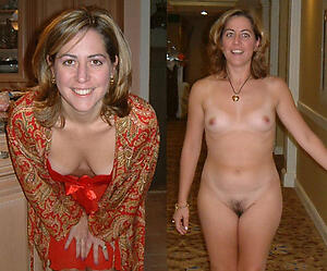 Sexy women before after porn pics