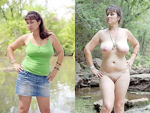 Amateur pics be worthwhile for women before after