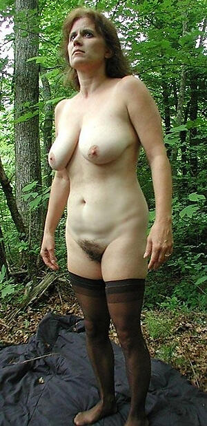 Hairy mature cunts pussy pics