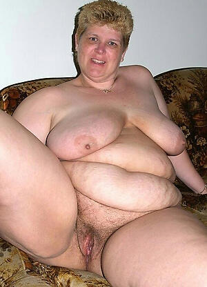 Naked mature bbw pussy gallery