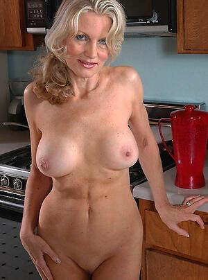 Hot mature lifeless wife porn pics