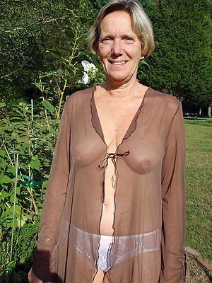 Nude naked mature aristocracy naked photo