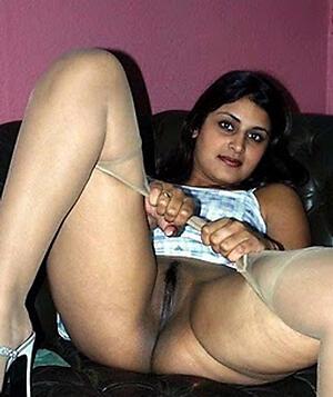 Amateur pics be useful to mature indian sluts