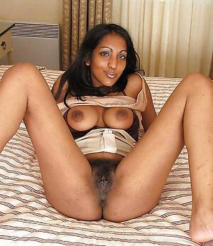 Full-grown indian babes slut pics