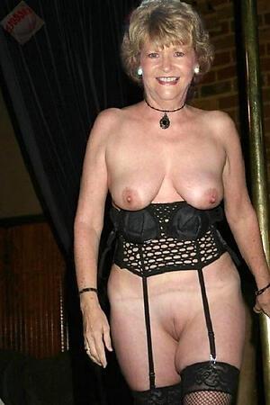 Sexy mature pussy slattern pics