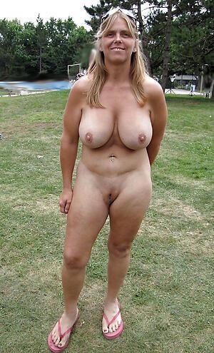 Hot matured naturals pussy pics