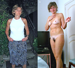 Amazing dress undress porn photos