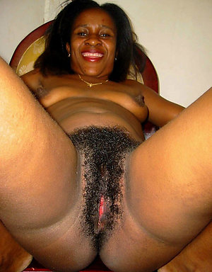 Best pics of curvy ebony women