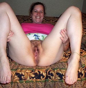 Mature hot mom feet amateur pics