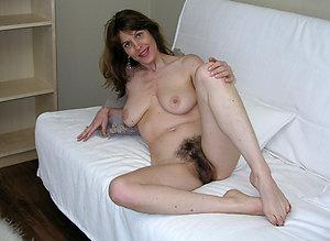 Real mature ladies feet amateur pics