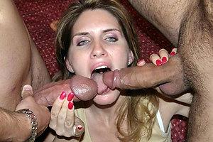 Horny mature mom fuck photo