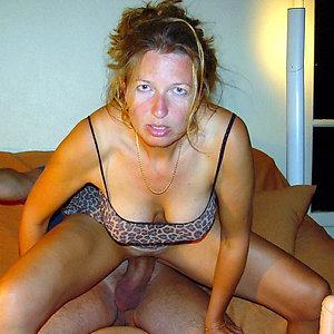 Hot mature milf fuck amateur pics