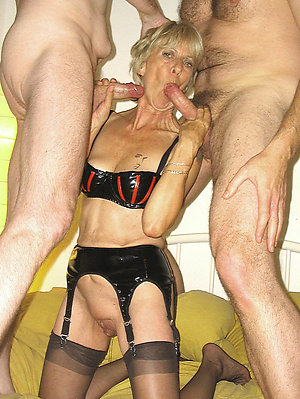 Busty mature women getting fucked