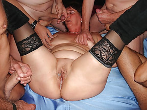 Free pics of amateur wife fucking