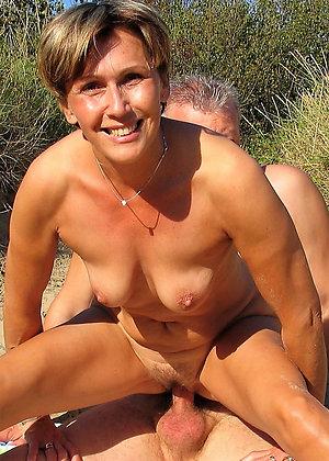 Xxx beautiful women fucked photos