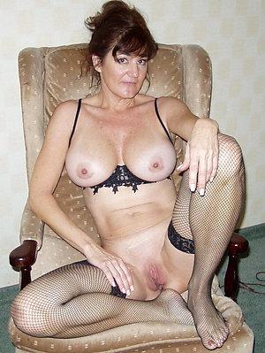 Private pics of slut girlfriends
