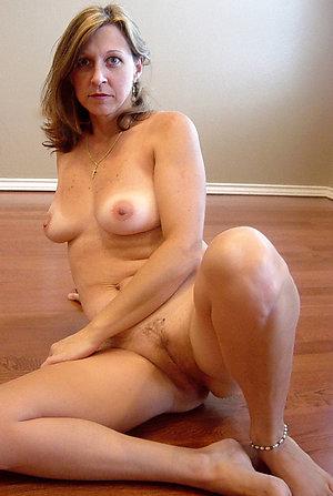 Whorey amateur mature girlfriend porn