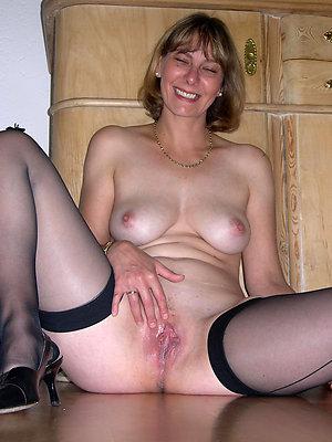 Favorite hot old slut girlfriend pictures