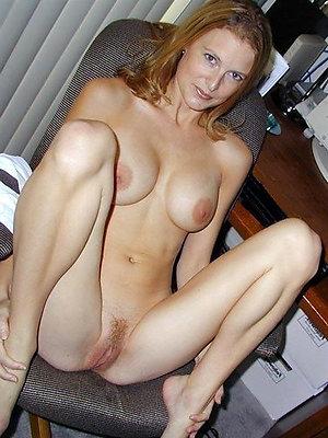 Nice hot nude old girlfriend galleries