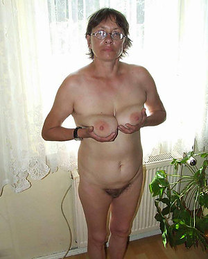 Private mature glasses porn pics