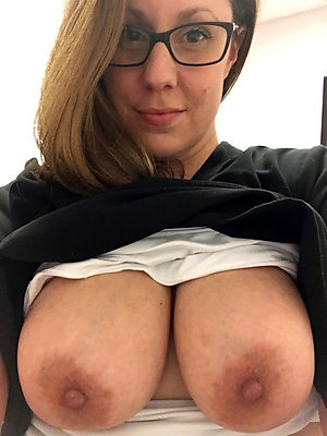 Xxx beautiful mature glasses porn