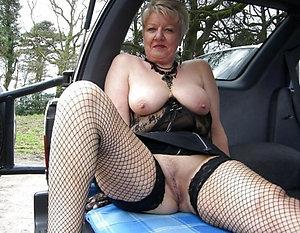 Perfect hot granny sex pics
