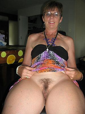 Amazing horny old ladies pics